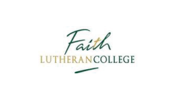 Faith Lutheran College