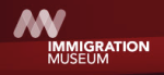 immigrationmuseum