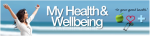 Mi_My_Health_Wellbeing_Logo