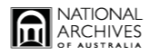 nationalarchivesaust