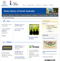 statelibrary_frontpage