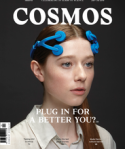 COSMOS ISSUE 63