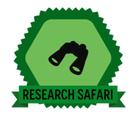 researchsafari